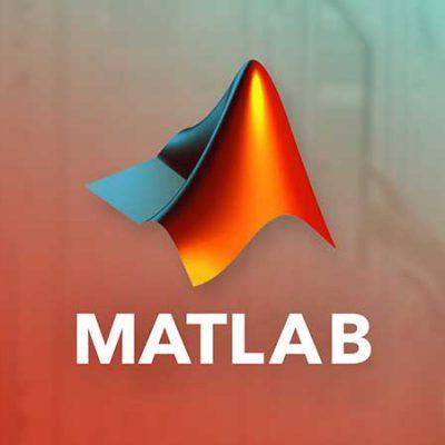 کاربرد Matlab در کنترل مدرن