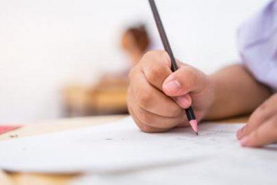 ارزشیابی تحصیلی