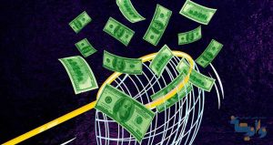 تحقق سود و جدایی از سرمایه