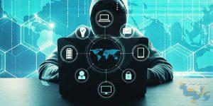 تهدیدهای شبکه
