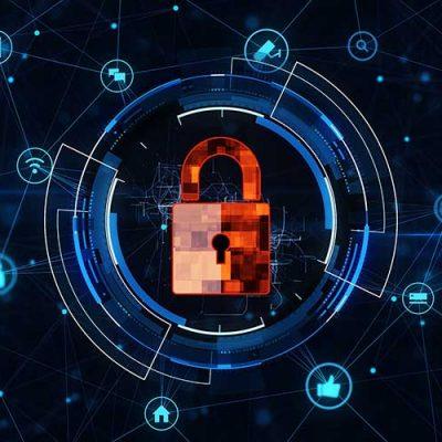 سیستمهای امنیتی شبکه