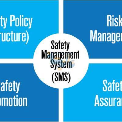 سیستم مدیریت ایمنی