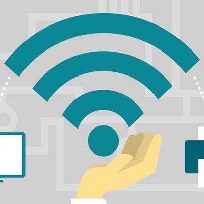 شبکههای Wifi