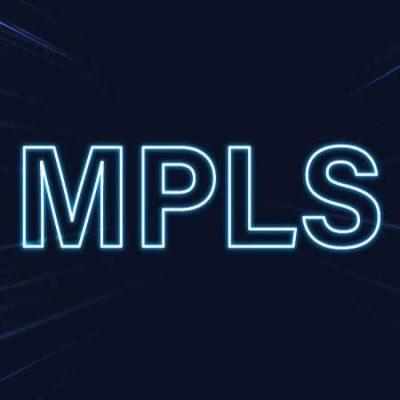 مدلسازی و شبیهسازی سوئیچ MPLS