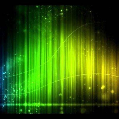 نور و امواج الکترومغناطیس