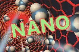 کاربردهای نانو