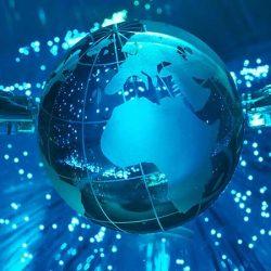 جزوه مهندسی اینترنت