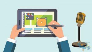 مزایای مدرسین آموزش مجازی