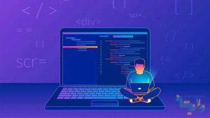 مهارتهای برنامهنویسی