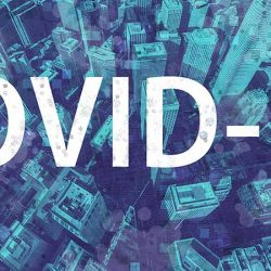 مواجهه با کووید 19 در شهرهای هوشمند