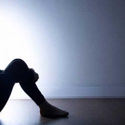 هنجاریابی آزمون افسردگی کودکان ماریاکواس