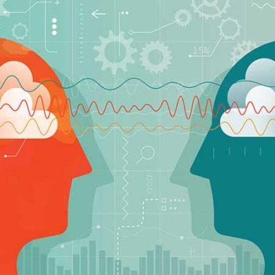 هوش عاطفی و مهارتهای ارتباطی