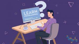 یادگیری مداوم برنامه نویسی