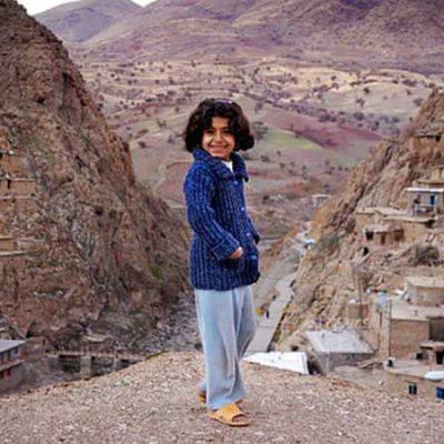جزوه جغرافیای روستایی ایران