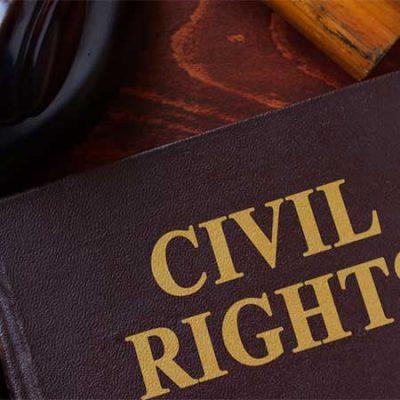 جزوه حقوق مدنی 1