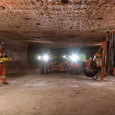 دستورالعمل طراحی سیستم نگهداری تونل