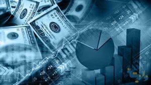 روشهای تامین مالی پروژه