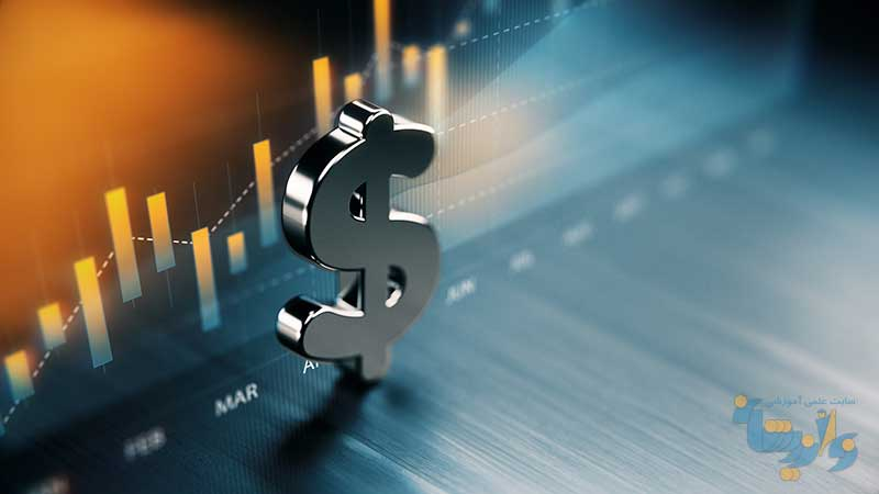 روش های تأمین مالی پروژه