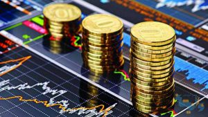 روش های تأمین مالی