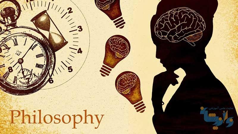 فلسفه دکارت